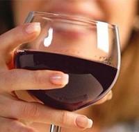 Сидящие на диете часто игнорируют «алкогольные» калории