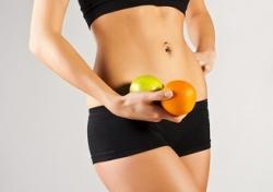Советы как правильно подобрать диету