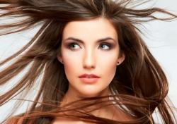 Как восстановить сухие и ломкие волосы