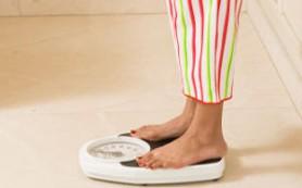 Названы самые распространенные ошибки во время диеты