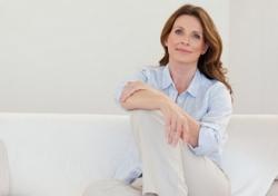 Здоровье женщины после 45 лет — важные факторы