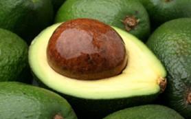 Диетологи советуют несколько продуктов, снимающих чувство голода