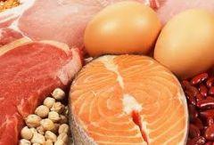 Ученые доказали, что протеиновые диеты небезопасны