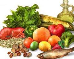 Средиземноморская диета: что это такое?