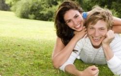 Дружба между супругами – залог крепкого брака