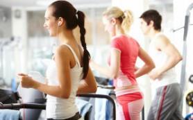 Четырехразовые тренировки эффективнее шестиразовых