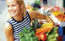 Большинство женщин бросает диету спустя 5 недель, 2 дня и 43 минуты