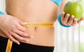 Похудеть без диет: список жиросжигающих продуктов