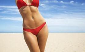 Почему быстрая потеря веса, как правило, не очень хорошая идея