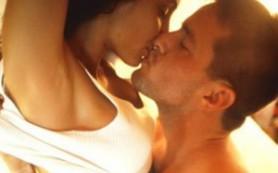 Диетологи советуют влюбленным есть некоторые особые продукты