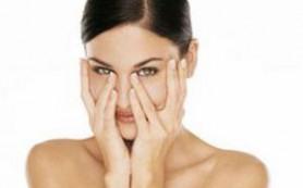 8 причин использовать лед против старения кожи