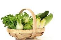 Весенняя диета: как похудеть на 5 кг за неделю