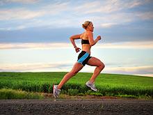 Физическая активность до завтрака сжигает больше калорий, чем обычная тренировка