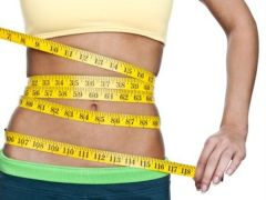 Что мешает похудеть?