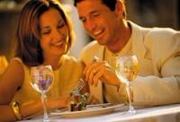 4 способа оставаться стройной, находясь в браке