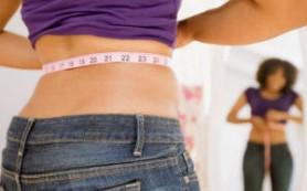 Каждый килограмм набранного веса имеет фатальные последствия
