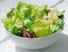 Основные правила питания для лучшего снижения веса