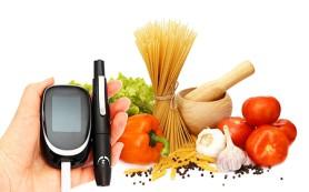 Почему инсулиновая диета популярна среди звезд