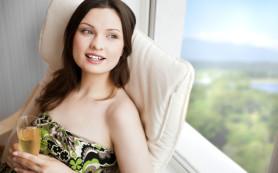 Какие существуют стандарты женской красоты