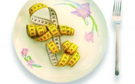 Все о существующих диетах: основные особенности, минусы и плюсы