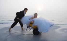 Перед свадьбой нужно сделать именно это