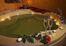 Лечебные ванны против целлюлита: стоит воспользоваться