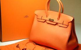 Выбор женской сумочки (женские аксессуары)
