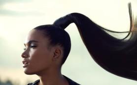 Длинные волосы: как правильно ухаживать