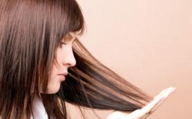 Уход за проблемными волосами с помощью народных средств