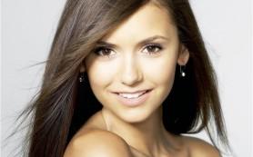 Красота без макияжа: как этого достичь