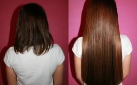 Существует несколько технологий наращивания волос: что выбрать