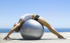 Сладости после фитнеса препятствуют потере веса