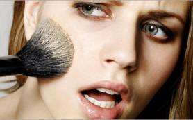 Использование просроченной декоративной косметики: чем опасно