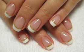 Укрепление ломких ногтей: возьмите на заметку