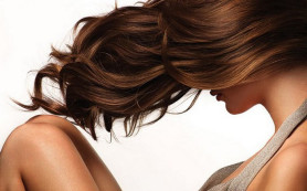 Растения, применяемые для укрепления и роста волос
