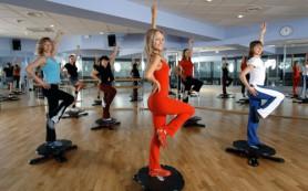 Что нужно для прогрессивного фитнеса