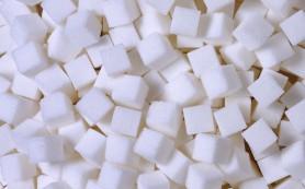 Сахар для ухода за кожей