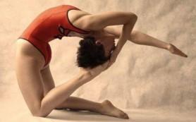 Йога: гармония души и тела