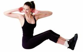 Эффективный фитнес в зависимости от типа фигуры
