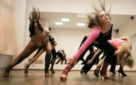 Лучший фитнес: это танцы