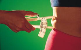 Мифы, которые могут замедлить потерю веса