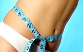 Какая диета лучше всего помогает похудеть