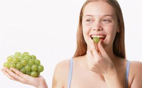 Толстеем: худышкам на заметку