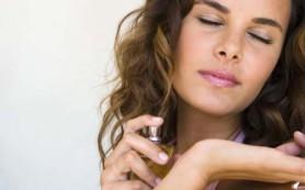 Запах женщины: что стоит помнить