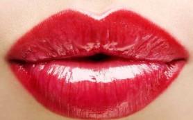Увеличение объема губ: на заметку женщинам
