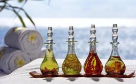 Гармония ароматов: что важно знать