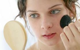 Румяна: советы косметологов