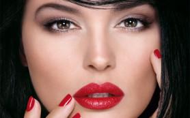 8 полезных привычек красивой женщины