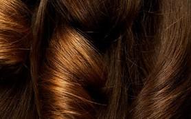 Блеск волос у японок: от чего зависит