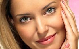 Что есть, чтобы кожа была красивой и молодой?